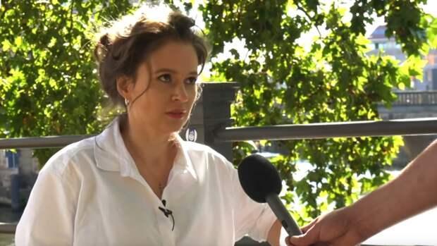 Колясников: В исходе выборов США и отравлении Навального есть общая черта