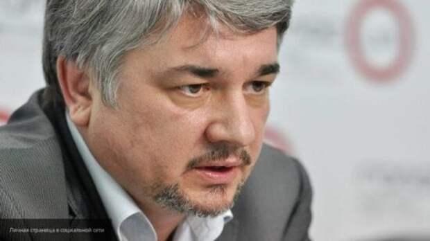 «Попытка протянуть еще какое-то время»: Ищенко указал, зачем Украине кредиты МВФ