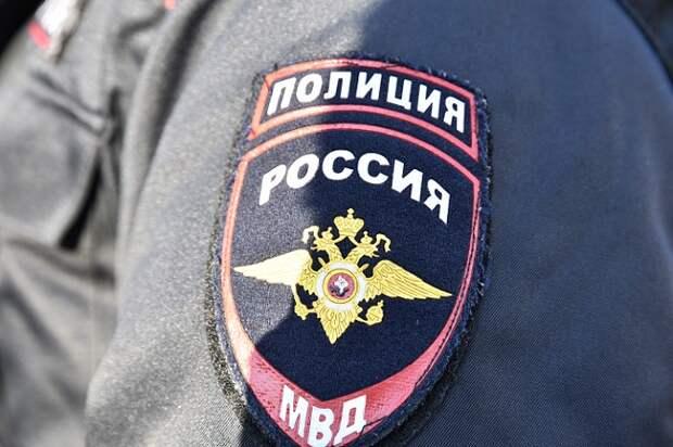 На Кубани осудят за взятку экс-начальницу районного СО МВД