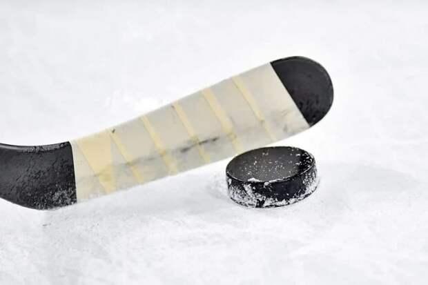 Врачи больницы Спасокукоцкого в составе  хоккейной команды одержали три победы подряд