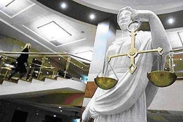 Мосгорсуд не отобрал присяжных по делу сестер Хачатурян в пятый раз