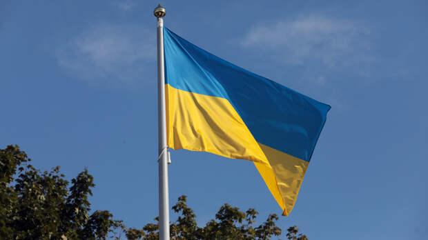 Украинский посол был серьёзен, но вызвал лишь ухмылку: Удивительный человек что-то перепутал