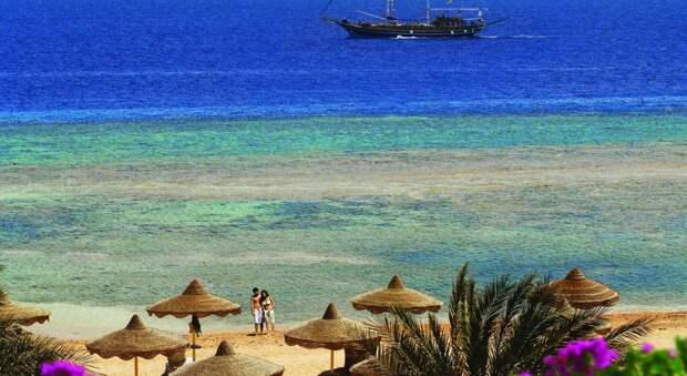 Сколько стоит отдохнуть в Крыму