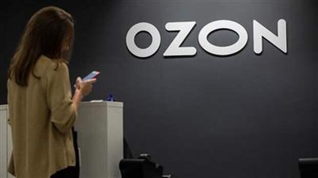 Ozon выйдет в 2021 году на рынок Казахстана - глава компании