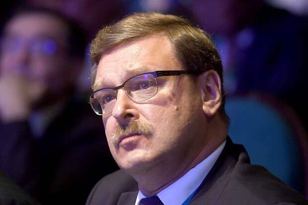 Косачев: Лучшим итогом саммита РФ-США будет решение о прозрачности действий в ряде сфер
