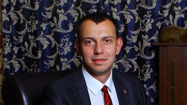 Историк Бредихин оценил участие Украины в виртуальном параде Победы