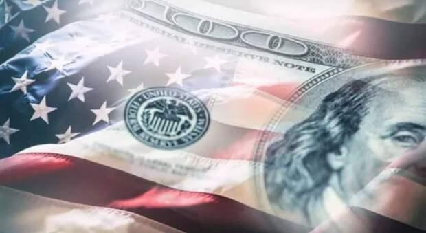 Нейтральные спортсмены пусть выступают под флагом доллара