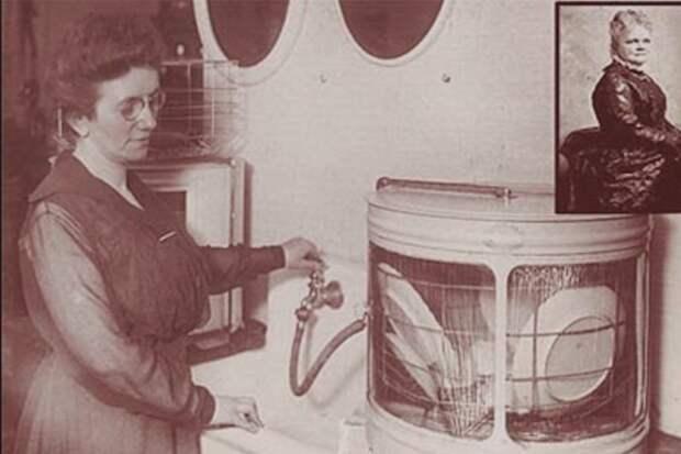 5 инновационных изобретений, созданных женщинами
