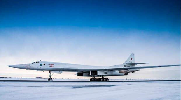 На аэродроме под Калугой произошло ЧП. Трое военных погибли