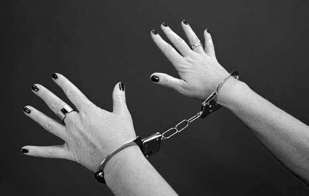 Лишенная родительских прав жительница Марьина пыталась обманом получить маткапитал