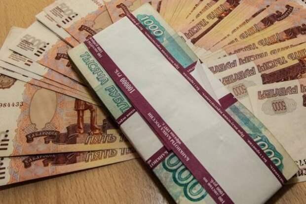 """Сборы """"Ингосстраха"""" на Дальнем Востоке составили 625,7 млн рублей  в 1 квартале 2021 года"""