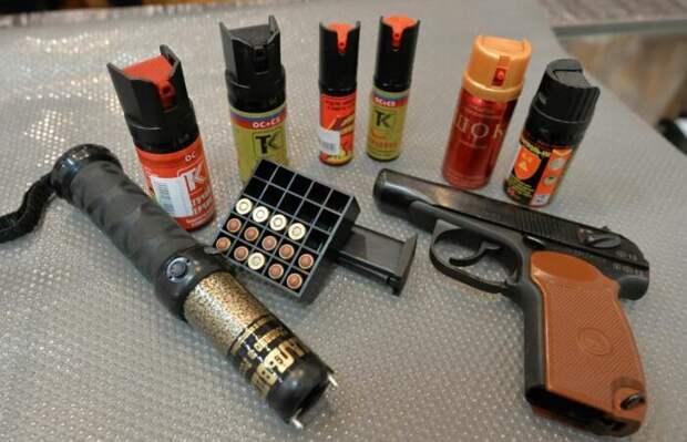 С точки зрения закона лучше всего использовать специальные инструменты. /Фото: ya.ru.