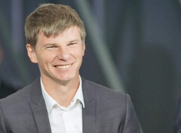Фёдор ЩЕРБАЧЕНКО: Назначение Аршавина спортивным директором стало бы суперрешением «Зенита»