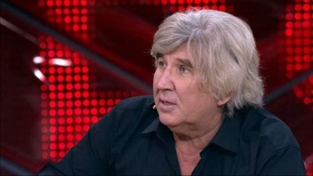 Легкоступова оказалась не единственной «жертвой» Юрия Фирсова