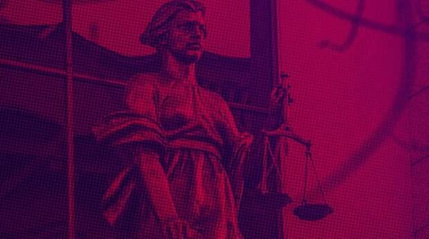Эксперты не нашли следов наркотиков и алкоголя в крови казанского стрелка