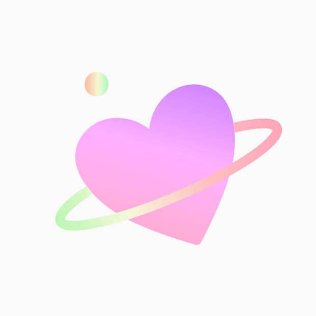 Астрология любви, красоты и отношений с Катей Кайлас: 30 октября – 5 ноября 2020