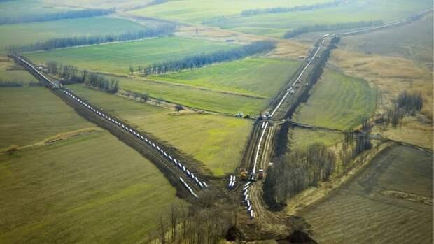 «Газпром трансгаз Ставрополь» готов потратить миллионы насаморекламу