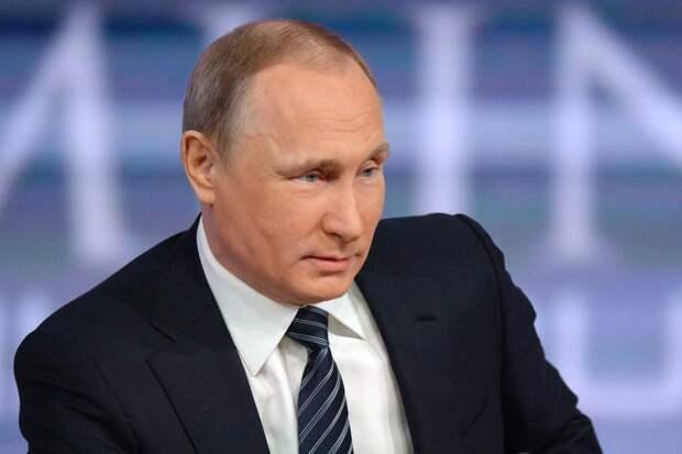 В Киеве потрясены: решение по России обернулось зубодробительным финалом