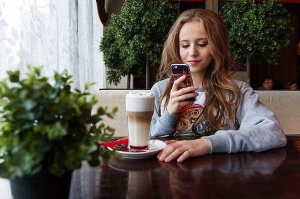 Ставропольский эксперт по киберзащите предостерёг пользователей Wi-Fi