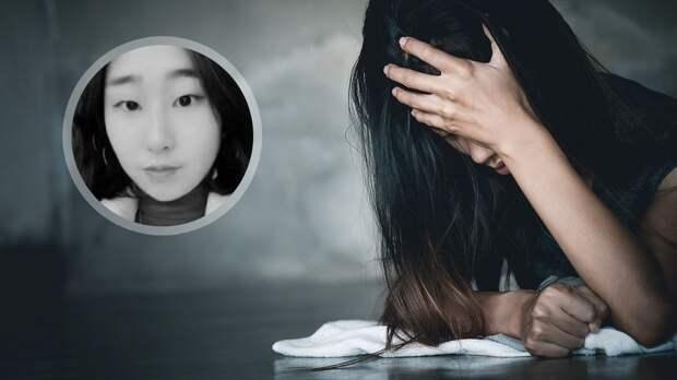 Южнокорейская триатлонистка Хен стала жертвой насилия и покончила с собой. Чиновники ее жалобы игнорировали