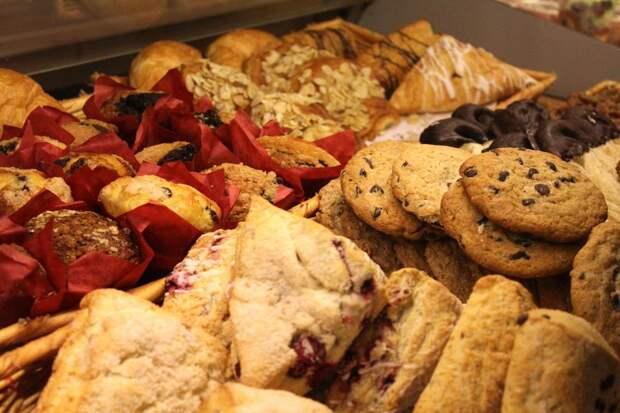 Названа диета, увеличивающая риск развития заболеваний почек