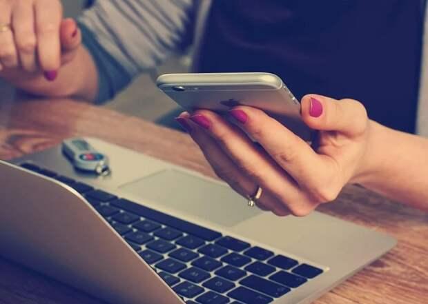 В сети продолжает распространяться «фейковое видео» о социальном вычете