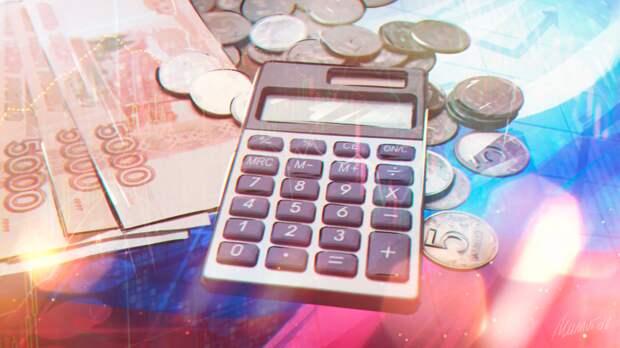 Аналитики рассказали о самых высоких зарплатах в сфере производства в России