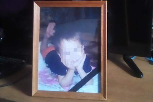 Под Кировом полицейский насмерть сбил шестилетнего мальчика, в крови ребенка нашли алкоголь