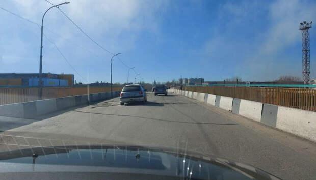 В Сегеже отремонтируют мост и центр города