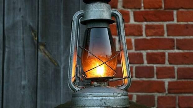 Десятки улиц Симферополя останутся без света 17 мая