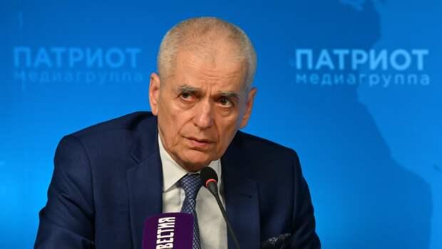 Зампред комитета Госдумы по образованию перечислил условия успешной замены ЕГЭ