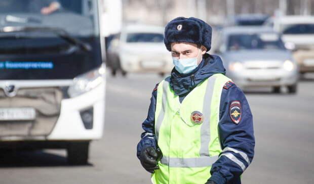 ВОмской области озвучили решения тайного оперштаба покоронавирусу