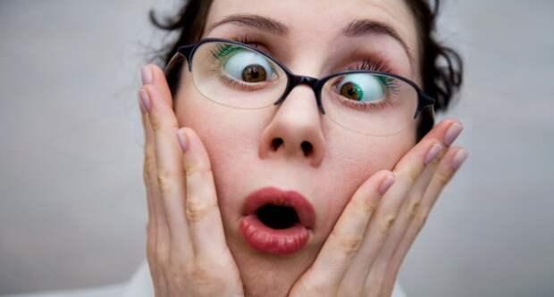 Блог Павла Аксенова. Анекдоты от Пафнутия. Фото yanlev - Depositphotos