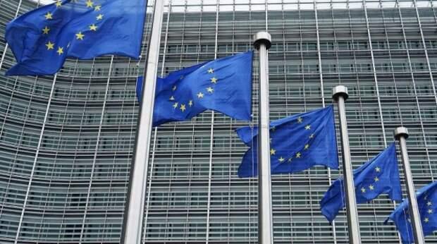 Европа нашла способ противостоять России и Китаю – Bloomberg