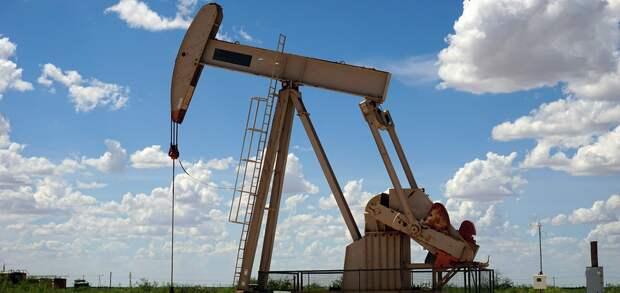 МЭА прогнозирует восстановление спроса на нефть во втором полугодии 2021 года