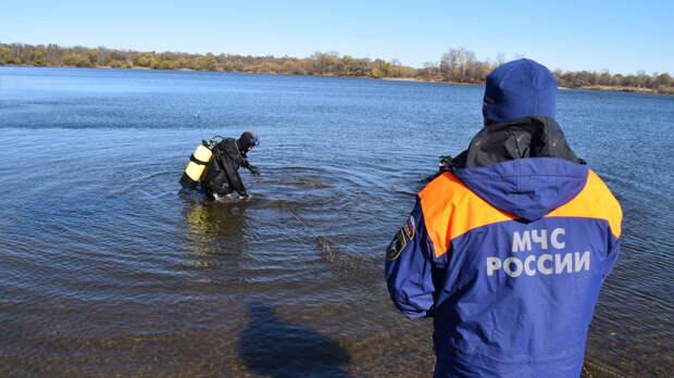 «Вречке ненашли, вморге нету»: вРостовской области пропал молодой человек