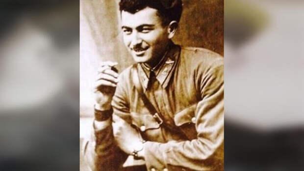 Загитова, Валиева и Тутберидзе выложили снимки воевавших родных