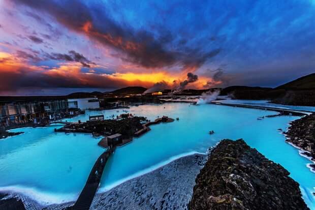 http://ulet-travel.com/wp-content/uploads/2018/03/blue-lagoon2.jpg