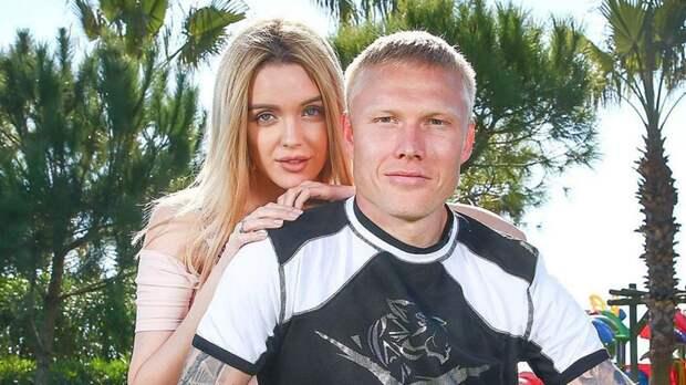 Жена Дюпина: «С Юрой в воротах сборная России пройдет на Евро-2020 куда дальше, чем без него. Он — лучший в мире»
