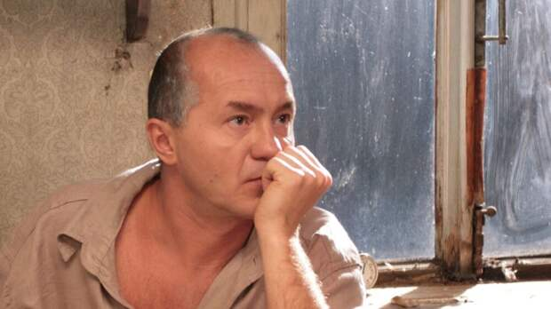 Друг Андрея Панина нашел в смерти актера криминальный след
