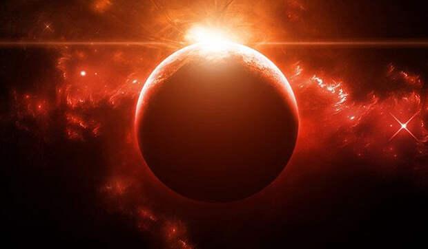Пророк предсказавшая смерть Кеннеди спрогнозировала конец света в2020 году