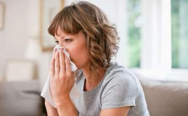 Пандемия COVID-19