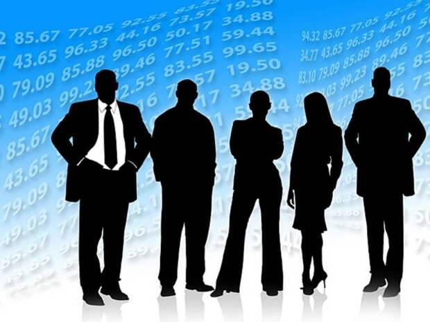 Аналитик ВШУФ: Российский рынок не справился с внешним давлением