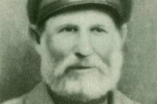 Вслед за Сусаниным: как один крестьянин погубил батальон немцев