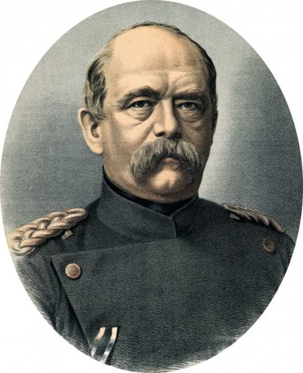 Otto-Bismarck-555x684.jpg