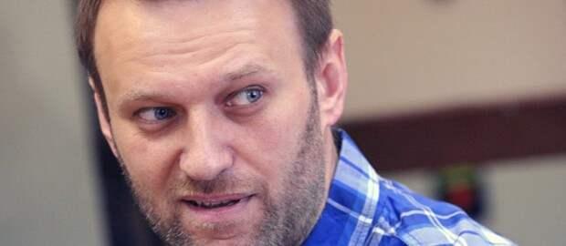 Поглумился над ополченцами: какую могилу уготовил Донбассу Навальный
