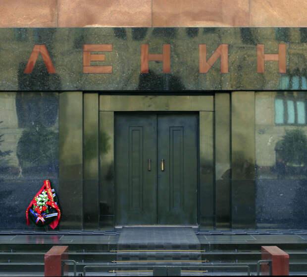 7 октября в истории: последняя Конституция СССР, появление смайлика, день рождения президента…