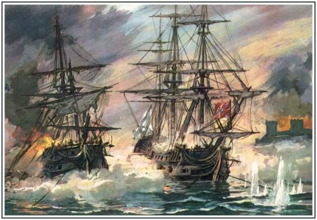 Картинки по запросу Внешняя политика и пребывание российского военного флота в Средиземном море. 1770 – 1774 гг. фото