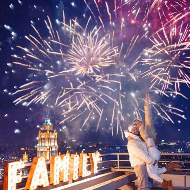"""Джиган и Оксана Самойлова отметили восьмую годовщину свадьбы: """"Проблемы оставим в прошлом"""""""