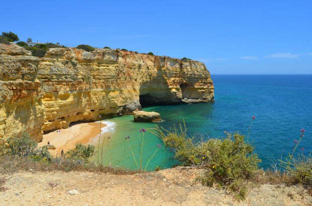 Какие запреты существуют в Португалии, о которых должен знать каждый турист, чтобы избежать неприятностей